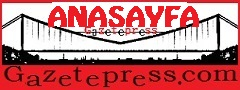 Gazetepress